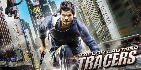 Tracers_torneo