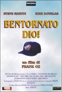 bentornato_dio_loca