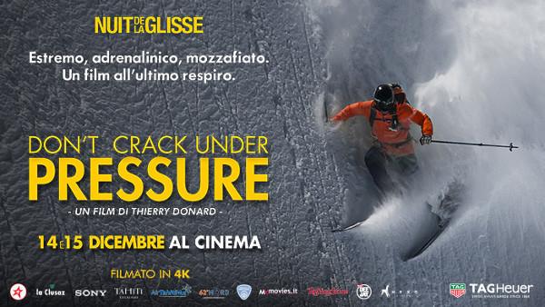 dont-crack-under-pressure-0