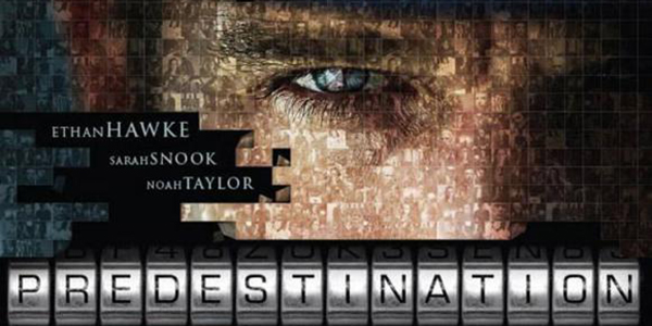predestination_torneo
