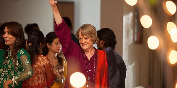 ritorno-al-marigold-trailerITA