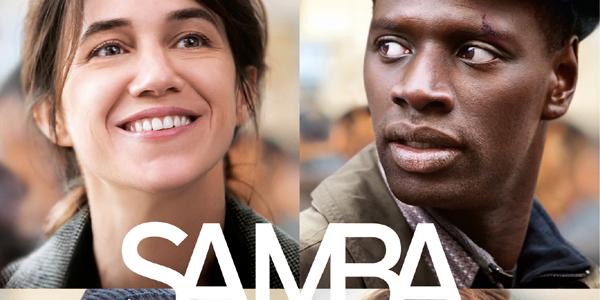 samba_torneo