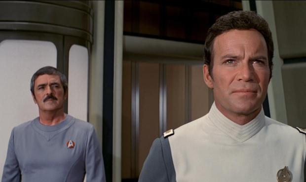 star_trek_the_motion_picture_3