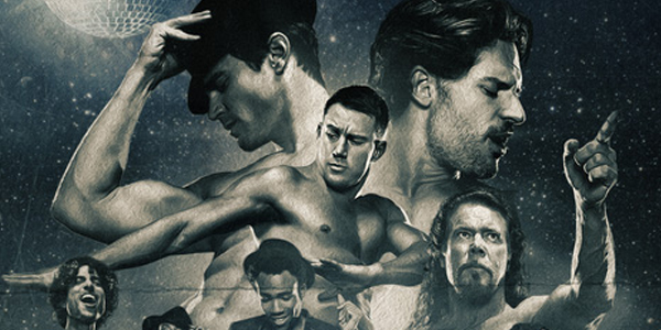 Magic-Mike-XXL-banner-2