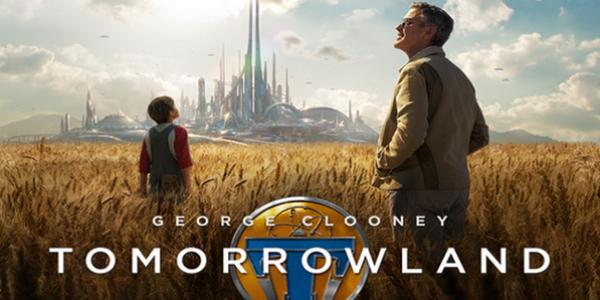 Tomorrowland_torneo