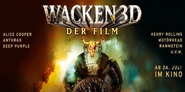 Wacken_torneo