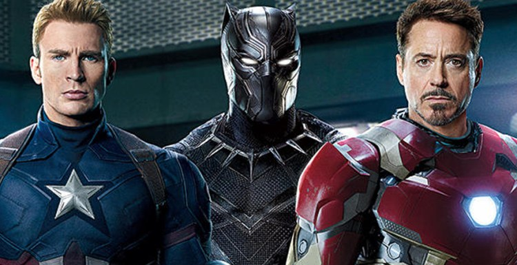 captain-america-civil-war-black-panther-feature