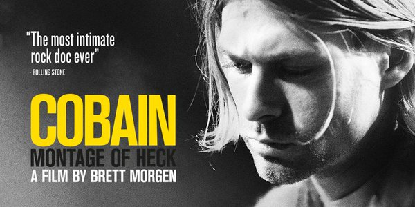 cobain_the montage of heck