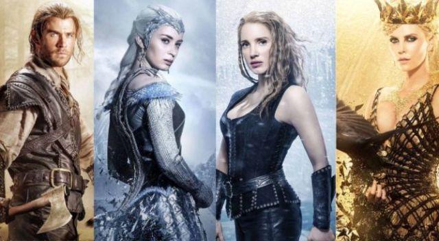 il cacciatore e la regina di ghiaccio_3
