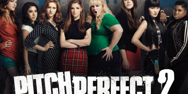 pitch-perfect-2-2015-600x300