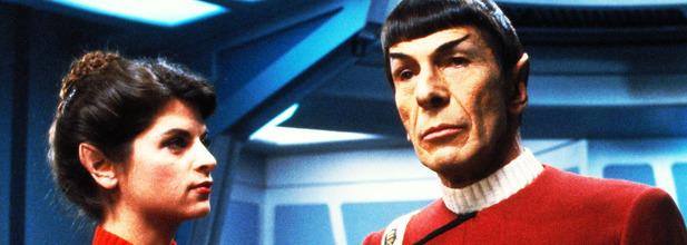 Star-Trek-II--L-ira-di-Khan