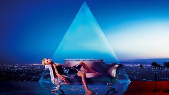 the neon demon_2