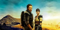 tom-hardy-and-charlize-theron-in-mad-max-fury-road