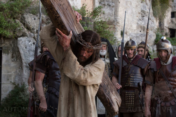 jesusvr_film_scene_the_crucifixion