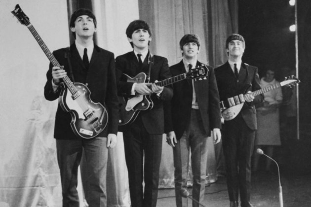 the-beatles_-2