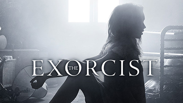 exorcist-promo