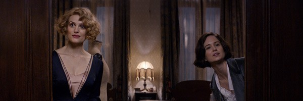 fantastic-beasts-and-where-to-find-them-slice-600x200