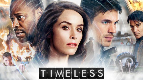 timeless_serie_tv
