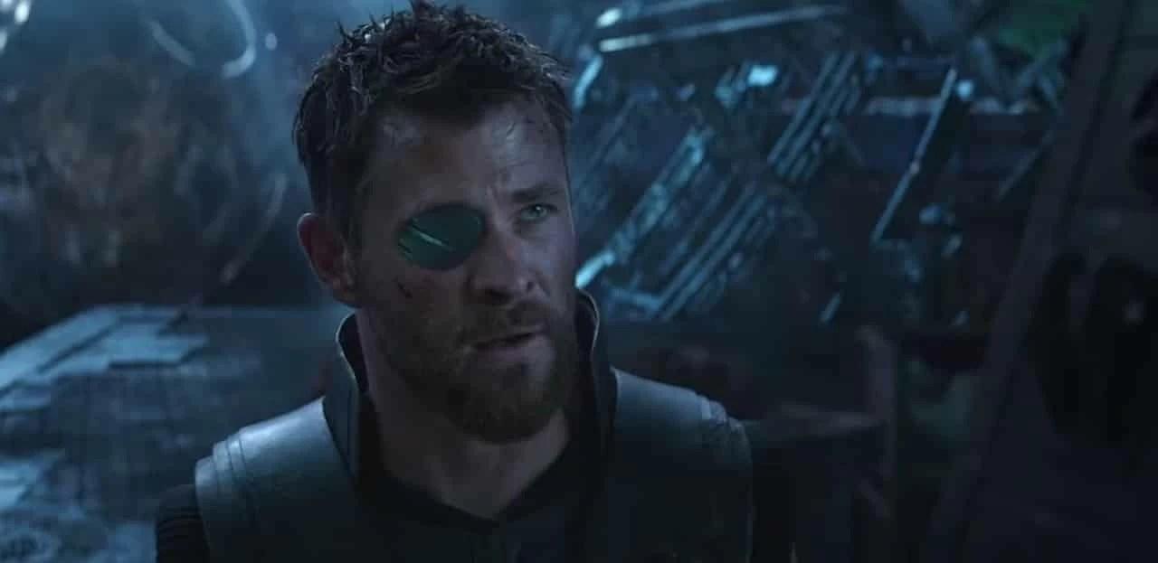 https://i0.wp.com/www.cinematographe.it/wp-content/uploads/2018/04/Infinity-War-Thor.jpg?ssl=1