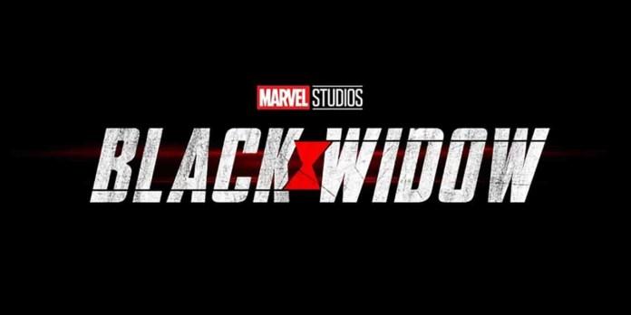 Black Widow, cinematographe.de