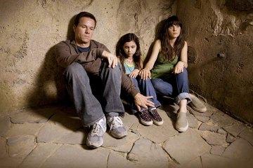 """""""Fim dos Tempos"""" (The Happening, 2009) - Distribuição: 20th Century Fox"""