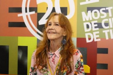 Helena Ignez