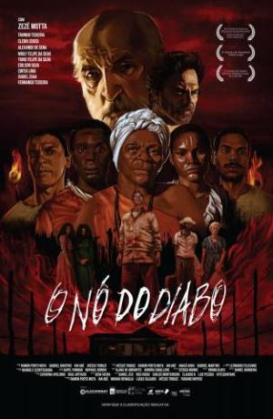 O Nó do Diabo (2017)
