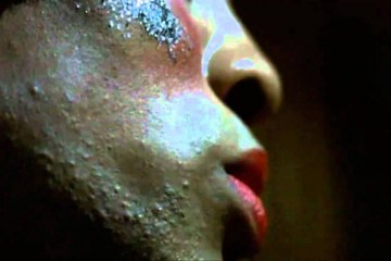 """Madame Satã"" (2002), de Karim Aïnouz - Foto: Divulgação"