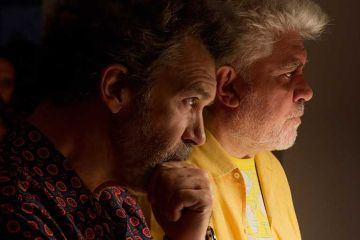 """""""Dor e Glória"""" (Dolor y Gloria, 2019) - Foto: Universal Pictures/Divulgação"""