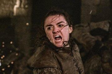"""""""Game of Thrones"""" (2011-2019) - Foto: HBO/Divulgação"""