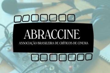 Podcast Abraccine