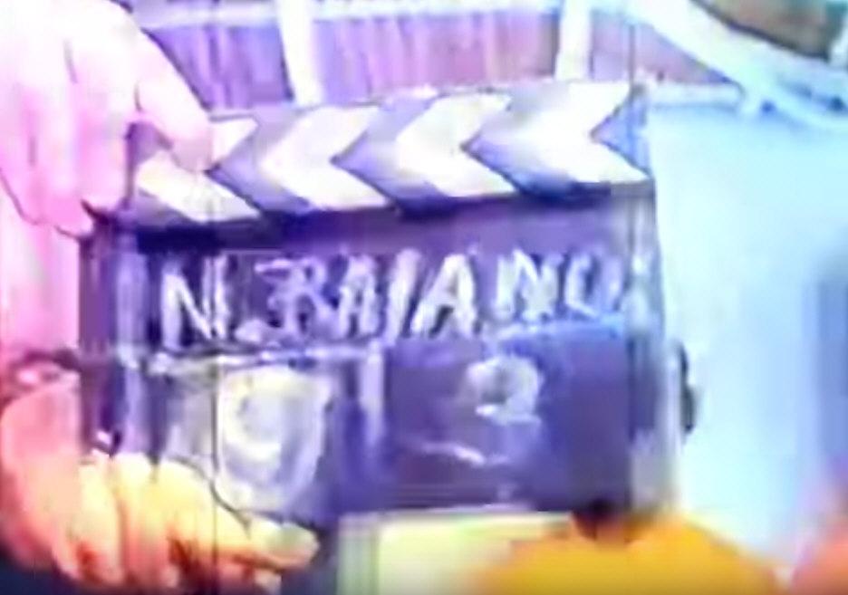 """""""Novos Baianos F.C."""" (1973)"""
