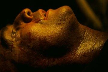 """""""Apocalypse Now: Final Cut"""" (2019) - Distribuição: Pandora Filmes"""