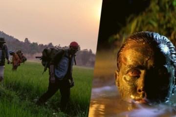 cinematório café #116: Apocalypse Now - Final Cut | Destacamento Blood - Traumas da guerra