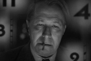 """""""Mank"""" (2020), de David Fincher - Divulgação"""