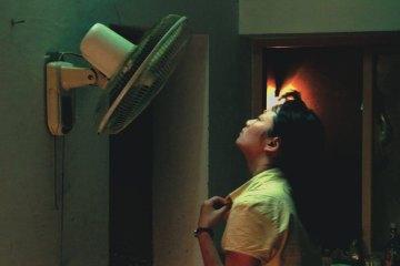 """""""Em Busca da Vida"""" (2006), de Jia Zhangke - Divulgação"""