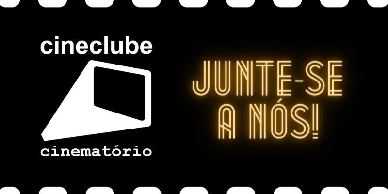 Cineclube Cinematório