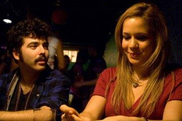 """Estamos Juntos"" (2011), de Toni Venturi - Divulgação"
