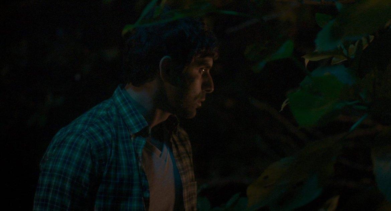 """O Diabo Branco"" (El Diabo Blanco, 2019), de Ignacio Rogers - Divulgação/Pandora Filmes"