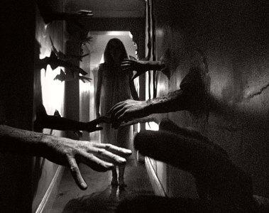 """""""Repulsa ao Sexo"""" (Repulsion, 1965), de Roman Polanski - Divulgação"""