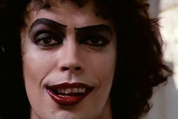 """""""The Rocky Horror Picture Show"""" (1975), de Richard O'Brien - Foto: 20th Century Fox/Divulgação"""