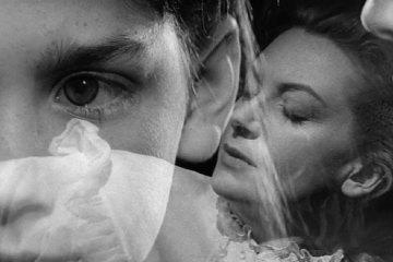 """""""Os Inocentes"""" (The Innocents, 1961), de Jack Clayton - Divulgação"""