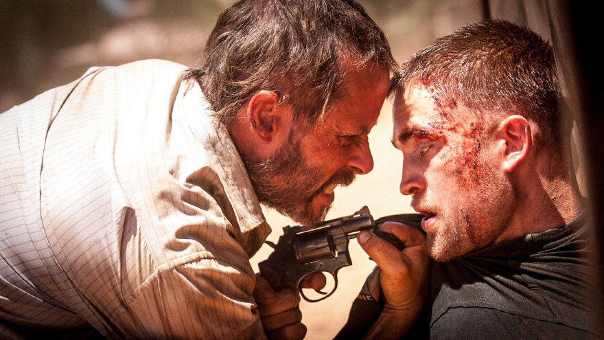 therover01