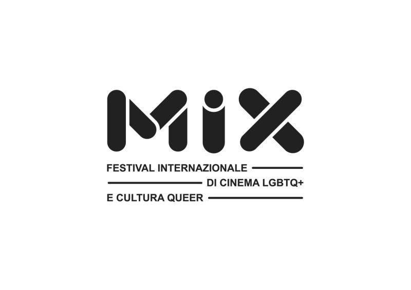 35°MiX Festival Internazionale di cinema LGBTQ+ arriva su NEXO+