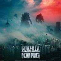 Ver y descargar KING KONG VS. GODZILLA 2 | Torrent y VIDEOCLUB | 2021 / 1962 ‧ Ciencia ficción/Terror ‧ 1h 18m
