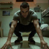 Ver y descargar El Inocente | Torrent, Netflix y Mario Casas