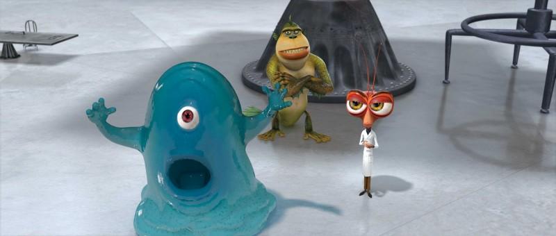 b-o-b-the-missing-link-e-il-dr-cockroach-in-un-immagine-del-film-d-animazione-mostri-contro-alieni