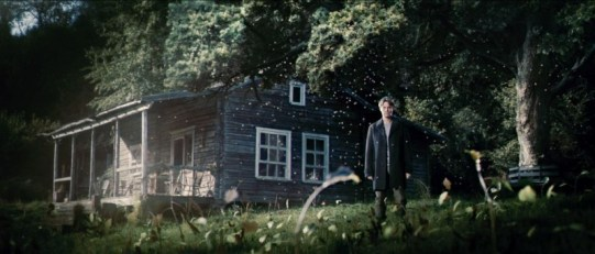 willem-dafoe-in-una-scena-del-film-antichrist