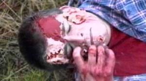 violent_shit_1989-movie-4-1
