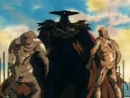 iria-zeiram-the-animation-anime-ova-screenshot-2